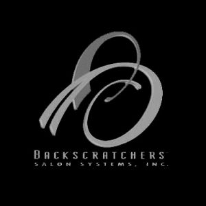 Backscratchers_Nail_Salon_Hutto_TX