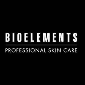 Bio_Elements_Salon_Hutto_TX