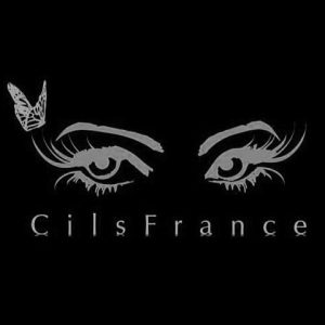 Cils_France_Eyelash_Extensions_Hutto_TX