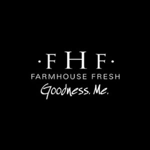 Farmhouse_Fresh_Hutto_TX