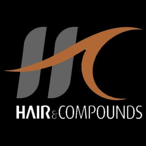 Hair_and_Compounds_Hair_Extensions_Hutto_TX