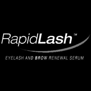 RapidLash_Eyelash_Renewal_Salon_Hutto_TX