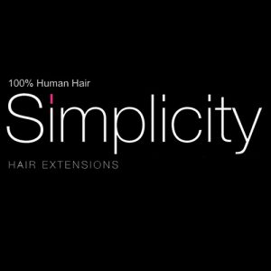 Simplicity_Hair_Extensions_Hutto_TX