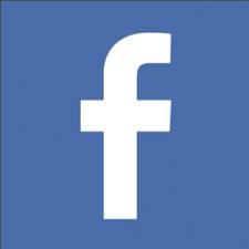 facebook-225x225
