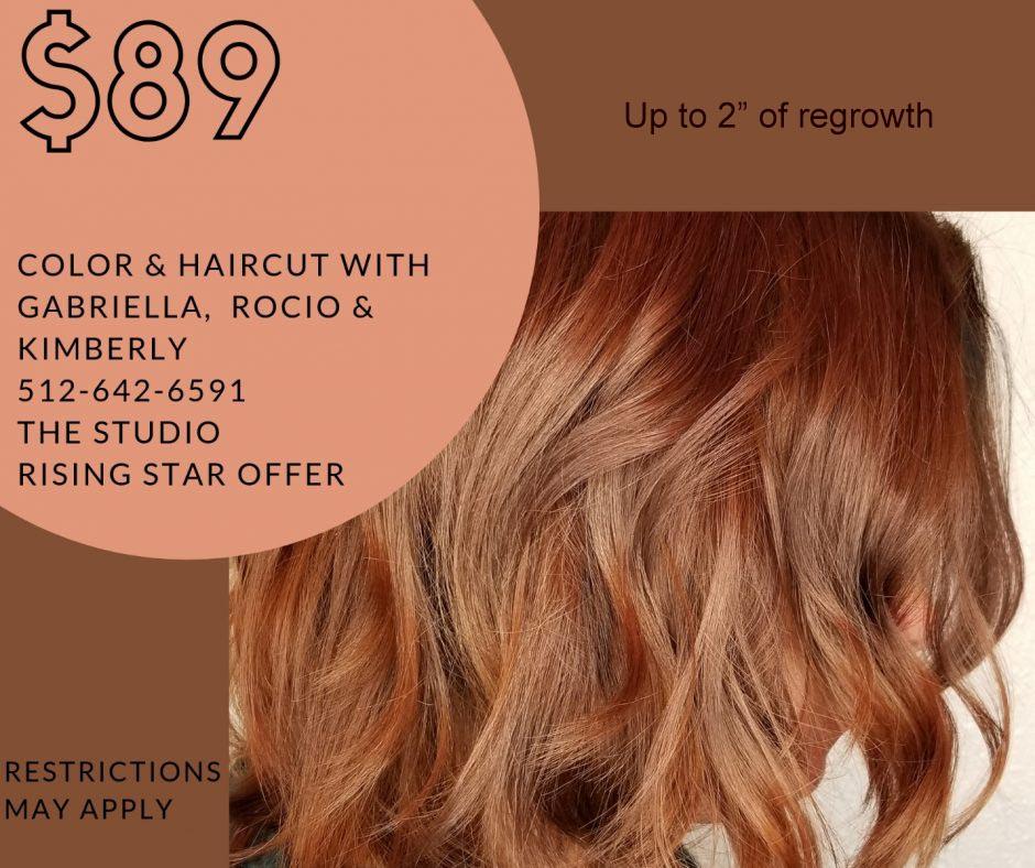 the_studio_hair_salon_hutto_tx_haircut_promo